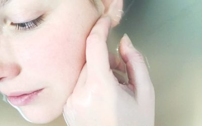 Know The Seven Ways To Minimize Pores