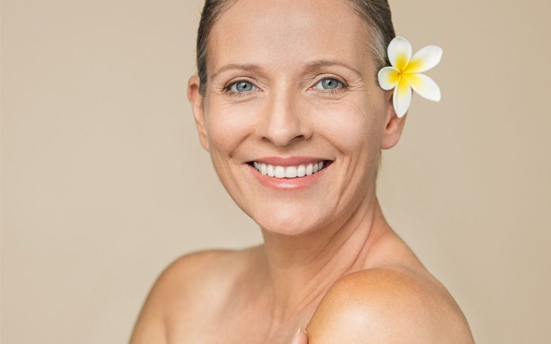 Skincare in your 50s, The 7 Most Important Habits to Establish