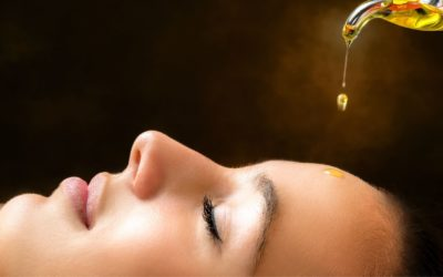 7 Reasons to Start Using Facial Oil