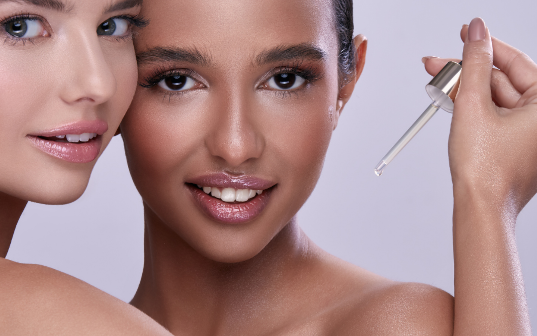 Seven Things You Need To Know About AHA Benefits in Skin Care