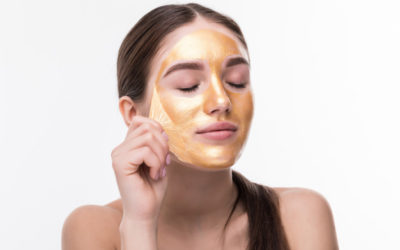 YOUR FAVORITE CELEBRITIES SKIN CARE PRACTICES YOU ALL SHOULD REPLICATE