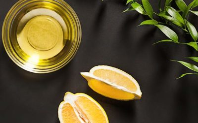MARULA OIL:  YOUR NEXT SKIN CARE INGREDIENT FAVORITE