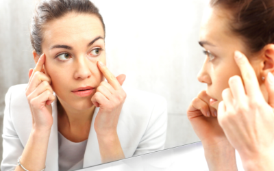 YOUR SKINCARE TIPS IN TAKING CARE OF THE SKIN AROUND YOUR EYES