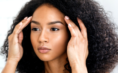 SKINCARE GURU: SKINCARE PRACTICES TO EVEN SKIN TONE