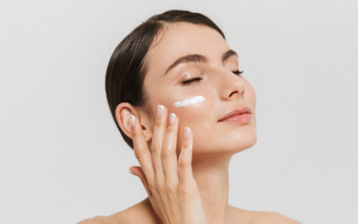 IMPACTS OF SKINCARE ON YOUR MENTAL HEALTH: GIVING YOU REASONS TO BE CONSISTENT WITH YOUR ROUTINE