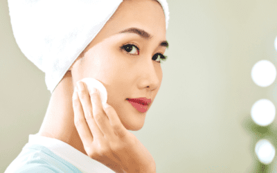 HERE'S WHAT TONER ACTUALLY DOES FOR YOUR SKIN AND WHY YOU SHOULD BE USING IT