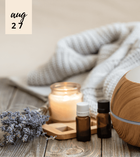 5 BENEFITS OF LAVENDER ESSENTIAL OIL TO YOUR MIND, BODY, AND ENTIRE WELL-BEING